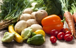 Ökade möjligheter för bönder att sälja till restauranger