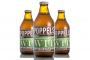 Stor tillväxt på litet öl bryggeri