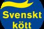 Nu ska svensk mat märkas