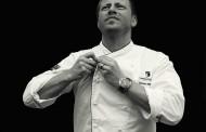 Daniel har passion för Skåne och asiatisk mat.
