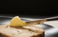 Lugnare och bättre med frukost