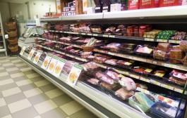 Nytt köttfusk: Importkött såldes som svenskt Kravmärkt
