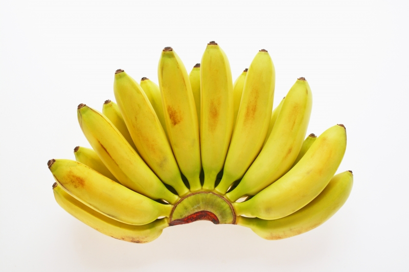 Chiquita lanserar lågprismärke