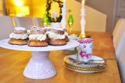 Jills cupcake-semlor