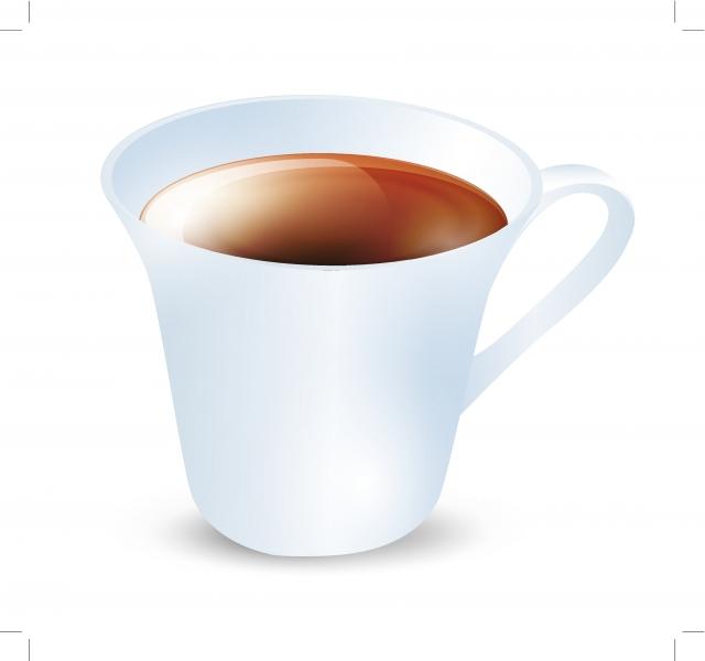 Okända kemikalier i kaffe