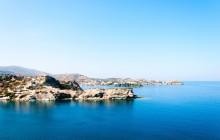 Kreta – ett alldeles eget gastronomiskt universum