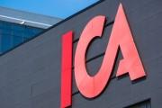 """Ica får bakläxa för """"Minst hållbar till"""""""