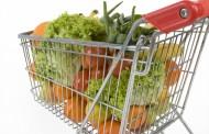ICA kunder goda kunskaper om matsvinn – ändå sker 70 procent av matsvinnet i hemmet