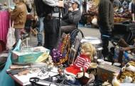 Få pengarna att räcka längre i januari – sälj dina saker