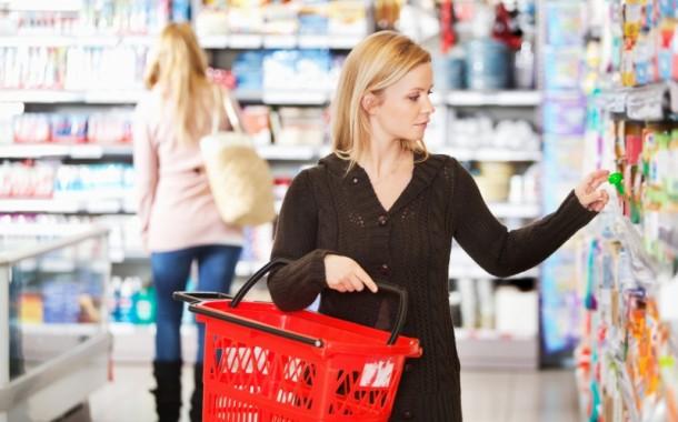 Konsumenternas efterfrågan ska styra