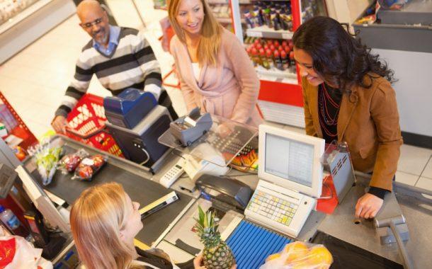 Varannan svensk vill minska matsvinnet