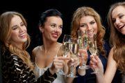 Alkoholfria drycker ökar bland 26–35-åringar