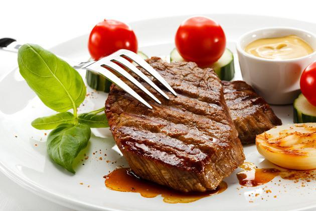 Vill inte ursprungsmärka kött