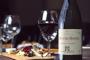 Nytt ekologiskt premiumvin från Alain Jaume – en blivande klassiker?