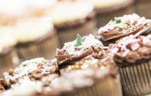 Bak & Chokladfestivalen – Nordens godaste mötesplats