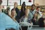 Coca-Cola hyllar gemenskap i sin första svenska reklamfilm