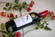Upptäck nya smaker med ett utmärkt vin
