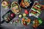 Vill du ha fler alternativ att äta vegan? – Quorn har en lösning för dig