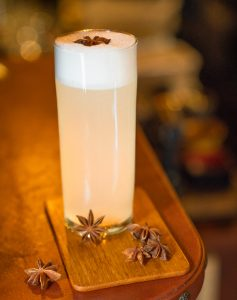 Elderflower_gin_fizz