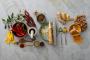 Hetta är årets smak 2019 Nu ska det bli peppar, chilipeppar, rhizomer och brassicaceae…