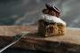 """Singleton och Tjoget lanserar """"ANTIANTI by Singleton"""" – matkonceptet som ska få svenskar att uppskatta vuxna smaker"""