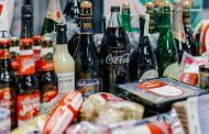 Livsmedelsföretagens julmatsundersökning: Klassikerna dominerar