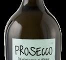 Pasqua Prosecco Frizzante – en lyxig nyhet i elegant förpackning